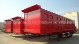Tri-Axle Van Box Semi-Trailer Skw9403xxy