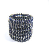 Neue Feld-Glasraupe-Form-Schmucksache-Armbänder