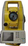 Topcon GPT7500 Series Total Station