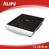 Fornello a comando a tocco di vendita caldo di induzione con la marca di Ailipu