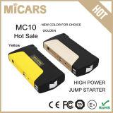 Notbatterie-Minisprung-Starter-Cer-Multifunktionsminisprung-Starter