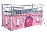 가족 사용 금속 강철 철 소파 1인용 침대