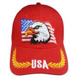 Army Cap (006)