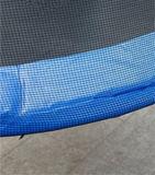 6FT het Spel van de trampoline, Openlucht Interactieve Kinderen