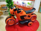 Motocicleta elétrica do bebê, motocicleta elétrica dos miúdos