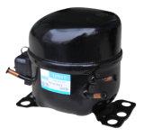 R134A 220V Refrigerator Compressor (QD110H)
