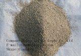 Golden Golde erweitertes Vermiculitpulver, Beschichtung erweitertes Vermiculitpulver, Vermiculitpulver
