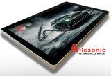 26-Inch Ditigal LCD Panel videoMedia Player, Spieler bekanntmachend, Digitalsignage-Bildschirmanzeige