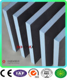 거품 Tile Backer Board 6mm, 10mm Manufacturer
