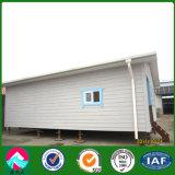 Camera mobile della Camera prefabbricata prefabbricata della costruzione (XGZ-A002)