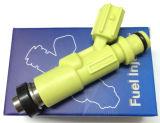 Essence Nozzel (23250-13030) d'injecteur d'injecteur d'essence de Denso pour Toyota Kr42