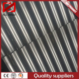 Steel ondulado Sheet para Wall e Roof Panel