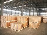 中国Er70s-6 MIGの二酸化炭素の溶接ワイヤの工場