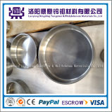 W30mo70 Alloy Crucible TungstenおよびMolybdenum Alloy Crucible From Factory