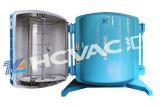 Glascup-goldene Beschichtung-Maschine, Glasflaschen-Vakuum, das Maschine metallisiert
