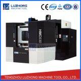 CNC филируя горизонтально-фрезерный станок CNC цены Hmc630 Machinne