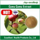 Camu Camuのエキス