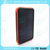 20000mAh Dual USB Port Batterie Externe Solar Power Bank (ZYF8077)