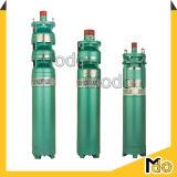 Pompe à eau centrifuge submersible de puits profond