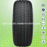 Nuevo neumático del vehículo de pasajeros de 19 pulgadas, neumático de la polimerización en cadena, neumático del coche, neumático de SUV UHP (245/35ZR19, 245/35ZR19)