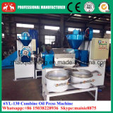 2016 기름 기계 제조 콩, Plam 커널 결합 유압기 기계