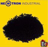 الصين صاحب مصنع حبيبة كربون أسود [ن234] لأنّ إطار أثر
