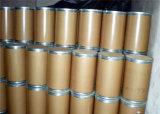 약제 원료 메틸아민 염산염/메틸아민 HCl CAS 593-51-1
