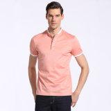 Haute qualité OEM 2016 Mode Style Polo Hommes Chemises pour Grossiste Fabricants Chine