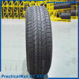 중국에 있는 중국 상표 타이어 명부 245/70r16 255/70r16 265/70r16 265/75r16 265/65r17 265/70r17 타이어 제조자