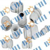 Europese Standaard Nylon Grand van de Kabel