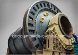 높은 Quality 및 Competitive Ball Mill