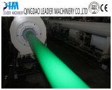 Linha 20-110mm da extrusão da tubulação de água de PPR