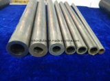 Pipe sans joint normale et tube de GB/T 8162