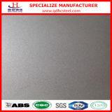 JIS G3322/ASTM A792 Antifinger Aluzinc Stahlspule