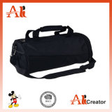 O saco ao ar livre personalizado da forma ostenta o saco