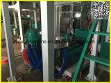 Yb-A50 PE Film die Machine Maquina DE Soplado DE Pelicula blaast