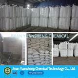 Naftalina polivinílica Superplasticizer de las adiciones del polvo concreto del elemento espumoso
