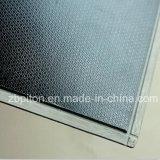 5mm 제동자 PVC 비닐 마루 판자
