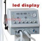 Lista de preço Manufacturespa-500 do equipamento médico de Hotselling