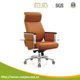 2016 تصميم جديدة مع [ركلينر] ينام [فونكأيشن منجر] كرسي تثبيت ([أ656-1])