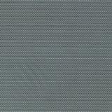Пленка ширины 1m/0.5m картины зерна волокна углерода Tsautop гидрографическая гидрографическая, пленка Ma645-1 печатание перехода воды