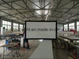 80-400インチの映画館スクリーンの映画館スクリーン