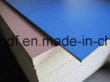 家具のためのベストセラーの最上質のメラミン削片板か削片板