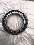 Rodamiento de bolitas profundo del surco del acerocromo de la venta SKF 6200 calientes