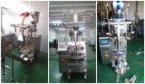 Automatic Coffee Beans Packing Machine (ND-K320)