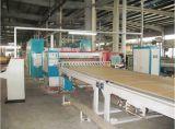 高速ボール紙の板紙表紙の生産ライン及び作成機械