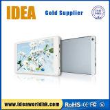 Grande promotion ! 8.0 pouces de tablette PC personnelle avec la tablette PC de Quarte-Faisceau et de WiFi seulement