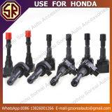 ホンダのための自動車部品の高品質のイグニション・コイル30520-Pwa-003/Cm11-109