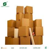 De Verpakkende Dozen met hoge weerstand van het Karton