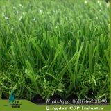 ذهبيّة [سوبّيلر] اصطناعيّة عشب مرج, يرتّب عشب اصطناعيّة لأنّ حديقة